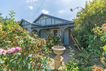 193 Dalton St, Orange, NSW 2800