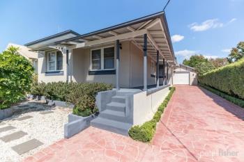 12 Garden St, Orange, NSW 2800