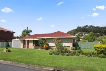 1 Just St, Currumbin Waters, QLD 4223