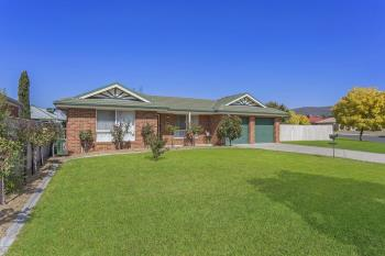 99 Wright St, Glenroy, NSW 2640