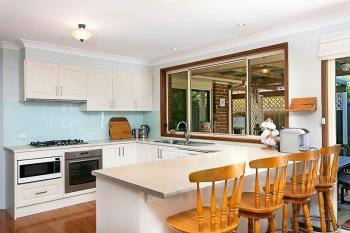 20A Jacana Gr, Heathcote, NSW 2233
