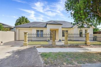 1B Ross St, Clearview, SA 5085