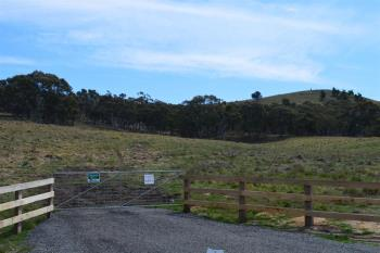 Lot 3 Mulwaree St, Tarago, NSW 2580