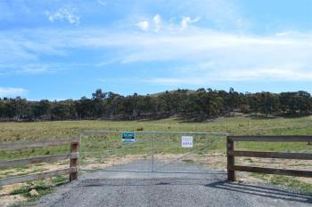 Lot 6 Mulwaree St, Tarago, NSW 2580