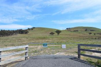 Lot 10 Mulwaree St, Tarago, NSW 2580