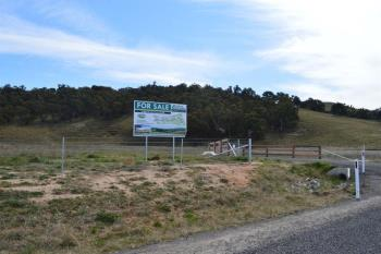 Lot 13 Mulwaree St, Tarago, NSW 2580