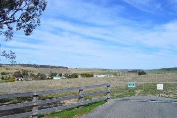 Lot 17 Mulwaree St, Tarago, NSW 2580