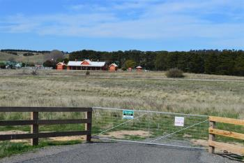 Lot 26 Mulwaree St, Tarago, NSW 2580