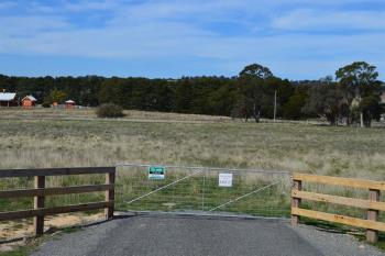 Lot 27 Mulwaree St, Tarago, NSW 2580
