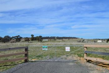Lot 29 Mulwaree St, Tarago, NSW 2580