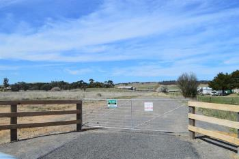 Lot 30 Mulwaree St, Tarago, NSW 2580