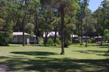 485 Lake Conjola Entrance Rd, Lake Conjola, NSW 2539