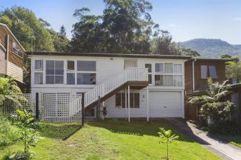 10 Foothills Rd, Austinmer, NSW 2515