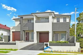 142 Hawksview St, Merrylands, NSW 2160