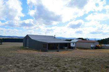 3238 Mayfield Rd, Tarago, NSW 2580