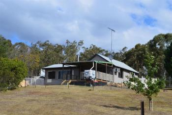 777 Sandy Point Rd, Mayfield, NSW 2580
