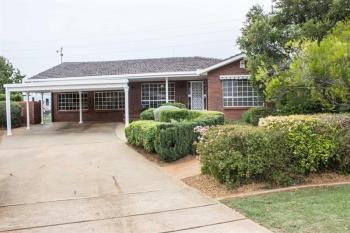 9 Kurrajong Ct, Dubbo, NSW 2830