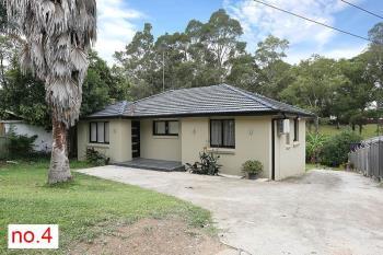 4 Monaro Pl, Heckenberg, NSW 2168