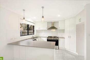 1a Jemima Cl, Flinders, NSW 2529