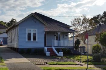 51 Platt St, Waratah, NSW 2298