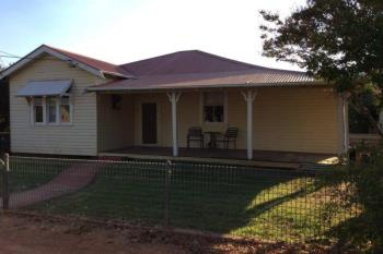 138 Meryula St, Narromine, NSW 2821