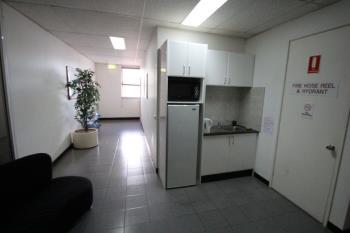 L3, S11/48-50 George St, Parramatta, NSW 2150