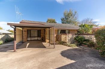 3/50-52 Moulder St, Orange, NSW 2800