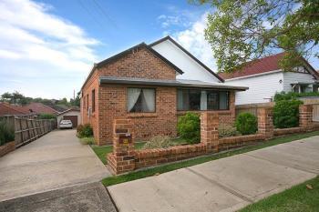 46 Vine St, Hurstville, NSW 2220
