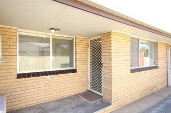 2/411 Macauley St, Albury, NSW 2640