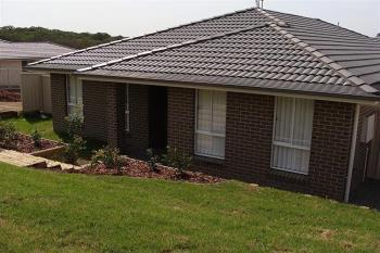 3 Bunkhouse Lane, Gwandalan, NSW 2259