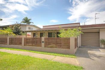 2/1 Laguna Ave, Palm Beach, QLD 4221