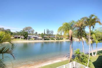 167/2 Coolgardie St, Elanora, QLD 4221