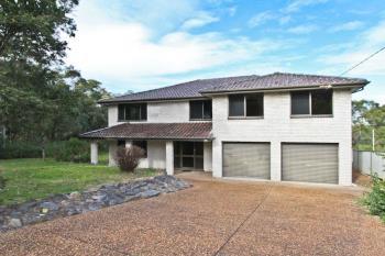 233 Pacific Hwy, Belmont North, NSW 2280