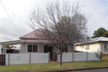 40 Jubilee St, Dubbo, NSW 2830