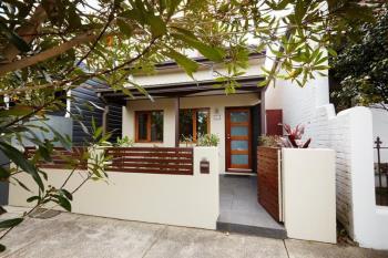 187 Lilyfield Rd, Lilyfield, NSW 2040