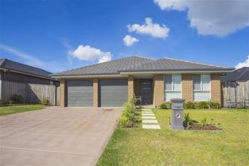 41 Lapwing St, Aberglasslyn, NSW 2320
