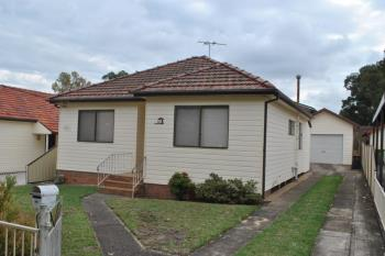 12 Houston Rd, Yagoona, NSW 2199