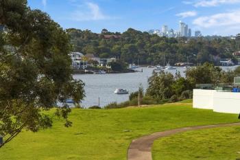 64/1 Janoa Pl, Chiswick, NSW 2046