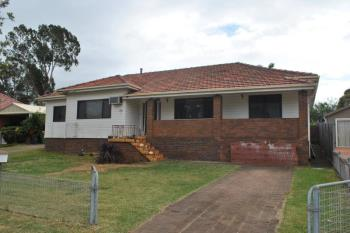 190 Virgil Ave, Chester Hill, NSW 2162