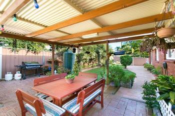 128 Thurlgona Rd, Engadine, NSW 2233