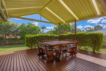 9 Stanley Park Rd, Wollongbar, NSW 2477