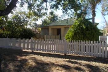 40 Bennett St, Dubbo, NSW 2830