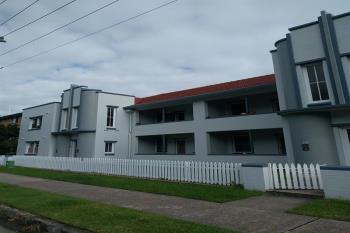 7/26 Brooks St, Cooks Hill, NSW 2300