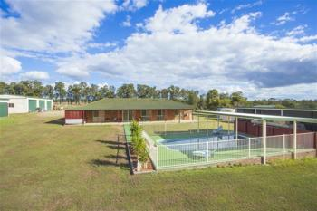179 Rusty Lane, Branxton, NSW 2335