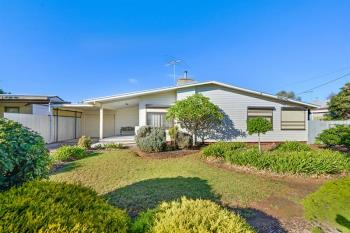 23 Warramunga St, Greenacres, SA 5086