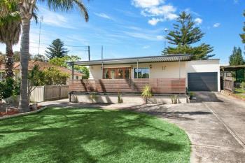 17 Cullen St, Unanderra, NSW 2526