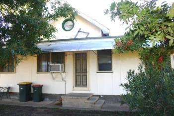1a/25 Fitzroy St, Narrabri, NSW 2390