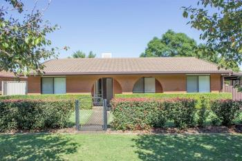 5 Elsworth St, Dubbo, NSW 2830