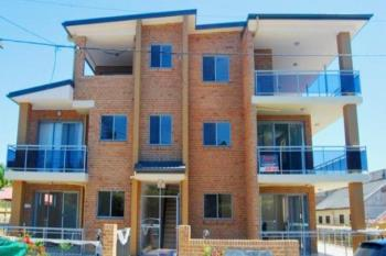 3/11-13 Cross St, Guildford, NSW 2161