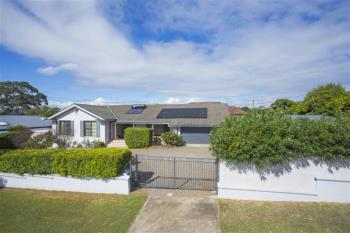 106 Victoria St, East Maitland, NSW 2323